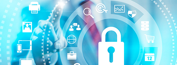 Database Security Assessment for USA Bank